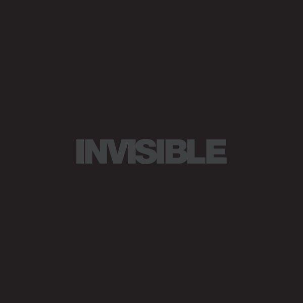 INVSB 001 VA EP Cover Dark