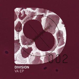 Division VA EP 002