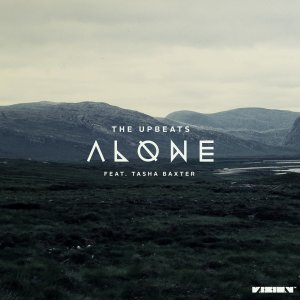 The Upbeats - Alone