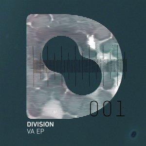 Division VA EP 001