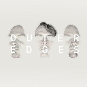 Noisia - Outer Edges