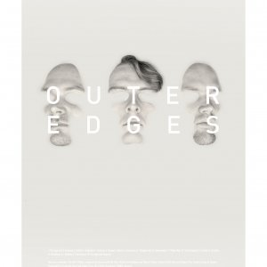 Outer Edges Poster