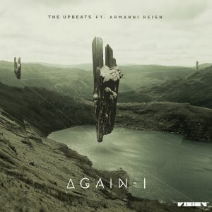 The Upbeats - Again