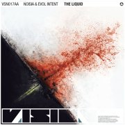Noisia & Evol Inent, The Liquid