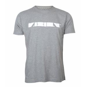 Vision T-shirt Grey