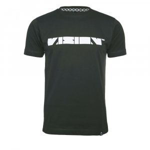 vision T-shirt green