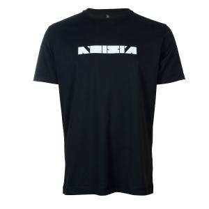 Noisia Logo T-shirt