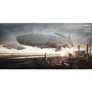 vsn018-poster