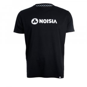 Noisia Logo T-shirt 2.0