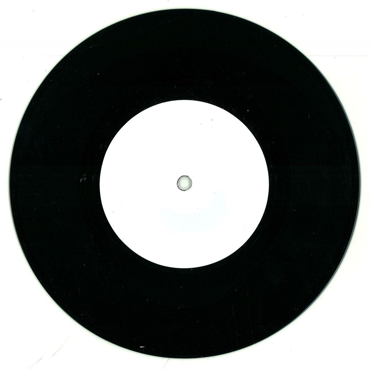 Dubplate