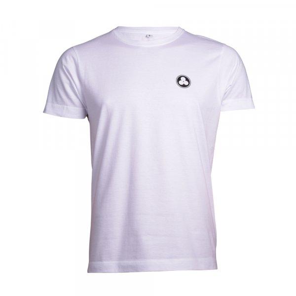 t-shirt Outer Edges 2.0