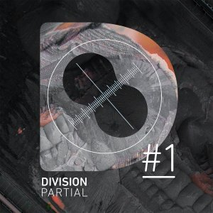 Division Partial#1