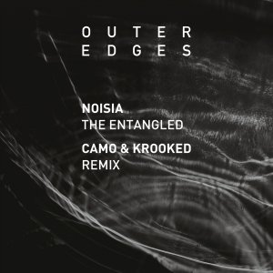 Noisia - The Entangled (Camo & Krooked Remix)