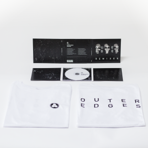 Outer Edges Bundle