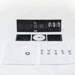 Outer Edges Bundle