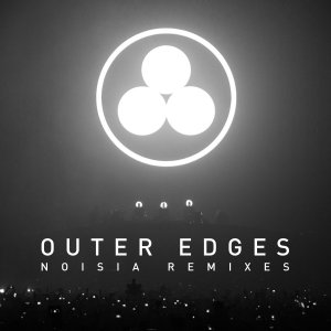 Outer Edges (Noisia Remixes)