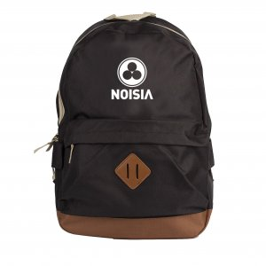 Noisia backpack