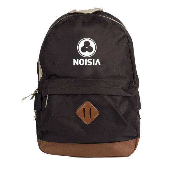 Noisia backpack