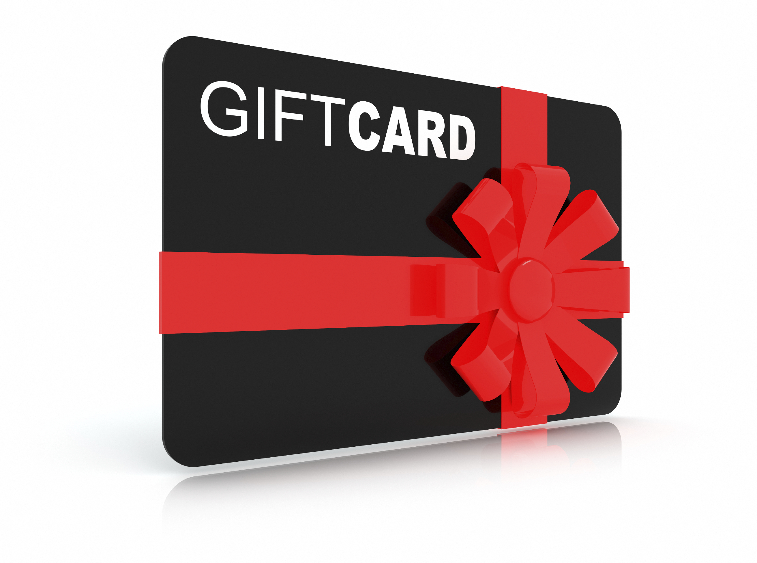 Gift card vision recordings gift card negle Gallery
